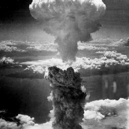 """米軍がシリアで空爆""""大統領の指示""""(日本テレビ系(NNN)) – Yahoo!ニュース"""
