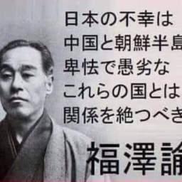 福澤克雄「倍返しのあとは恩返し、です」──コロナ禍の日本に「半沢直樹」旋風を巻き起こした稀代のヒットドラマ・メーカーを讃える(GQ JAPAN) – Yahoo!ニュース