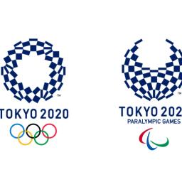 【パラリンピック】