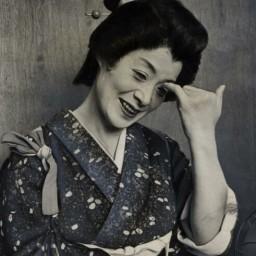 「おちょやん」が前代未聞の視聴率16%台連発 杉咲花そっちのけに視聴者はそっぽ(デイリー新潮) – Yahoo!ニュース