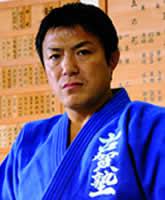 柔道五輪金の古賀稔彦さんが死去 53歳「平成の三四郎」(共同通信) – Yahoo!ニュース