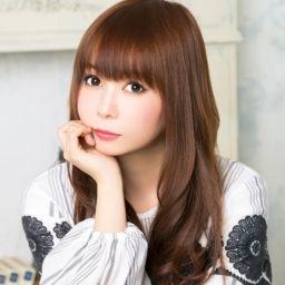 中川翔子、長年のストーカー被害を衝撃告白 切実な訴え「もう本当に引っ越したくない」(ENCOUNT) – Yahoo!ニュース