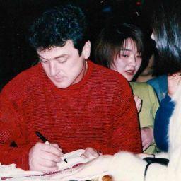 【訃報】ベイ・シティ・ローラーズのレスリー・マッコーエンが65歳で死去(Billboard JAPAN) – Yahoo!ニュース