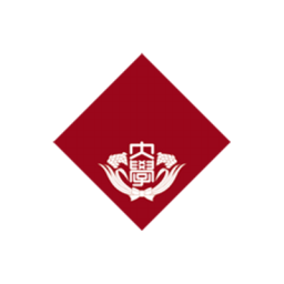 【早稲田大学合格】