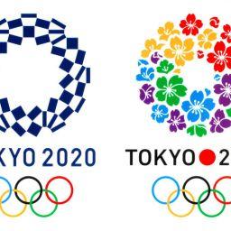 池田清彦氏 愚かな歴史を繰り返すダメな為政者、国民も似たようなもの 五輪開催に(デイリースポーツ) – Yahoo!ニュース